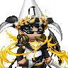 OV NemesiZ IV's avatar