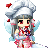 AFK Cafe's avatar