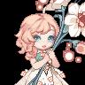 Maybry's avatar