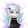 nleexng08's avatar