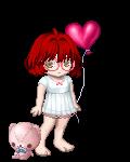 komaedaz's avatar