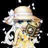 Lilim Valkyrie's avatar