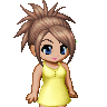 miss_lilly_bean's avatar