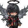 pitchblack666's avatar