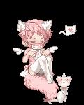 Eask's avatar