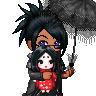 darkpleasure's avatar