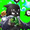 agentsimth's avatar