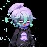 wreaking havoc's avatar