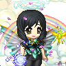 iRonicTea's avatar