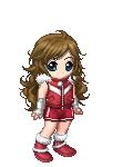 Arigatai's avatar