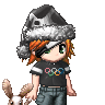 [Malika]'s avatar