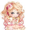 Hinaru_101's avatar