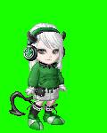 Half Eaten Cornea's avatar