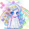 Quixotical-Dreamer's avatar