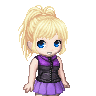 Cherry Ino's avatar