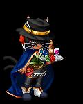 Asashi85's avatar