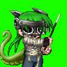 IcaroTavares123's avatar