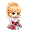 Ookami_Same's avatar