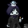 Dark Queen Marceline's avatar