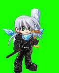 Kasairyuu Junan's avatar