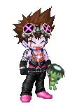Kero-chaan's avatar