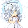 Russianblue's avatar