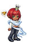 Elspeth Telrunya's avatar