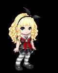 Sae Insanity 's avatar