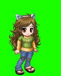 Maxxilyn Izumi-'s avatar