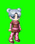 Violent_Pornography's avatar