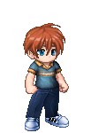 Roxas_XIII_000's avatar