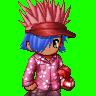 LeAvEd GIRL CriES's avatar