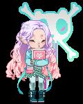 nadeshiko_sf6's avatar