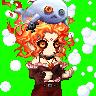 Kurumi_Hiei_Anime's avatar