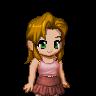 lyangie's avatar