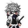 DrunknDragun's avatar