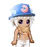 Toxic Stalker's avatar
