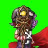 jad3d's avatar