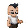 Jaeger_Ayers's avatar