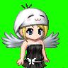 Satuaria's avatar