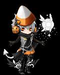 sqaull.h.'s avatar