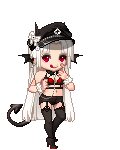 Janpoop's avatar