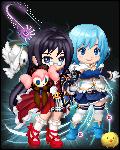 Mikuru-AtlasiaX's avatar
