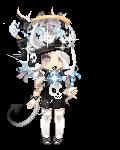 Shexun's avatar