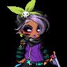 whyena's avatar