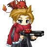MaverickDeLunare's avatar