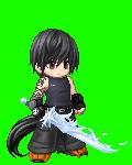 padawan566's avatar