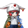 KanjiGotenson's avatar