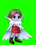 heeroswings's avatar