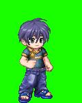 Sasuke  Kun of Konoha's avatar
